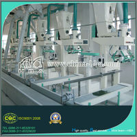 Weighting Balancer Manufacturer in flour mill