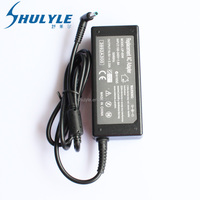 Genuine Power Charger 19.5V3.33A DC Plug 4.5*3.0mm Laptop High Quality Adapter