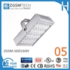 New design outdoor high lumen waterproof 160w led tunnel light