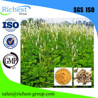 Richest Group Black cohosh root Extract