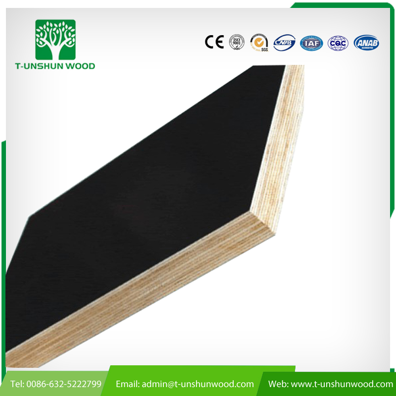 Plywood Manufacturers In Kerala Plywood China Plywood Flush Door