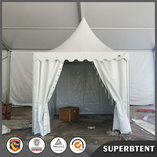 chinese outdoor gazebo arabic tent