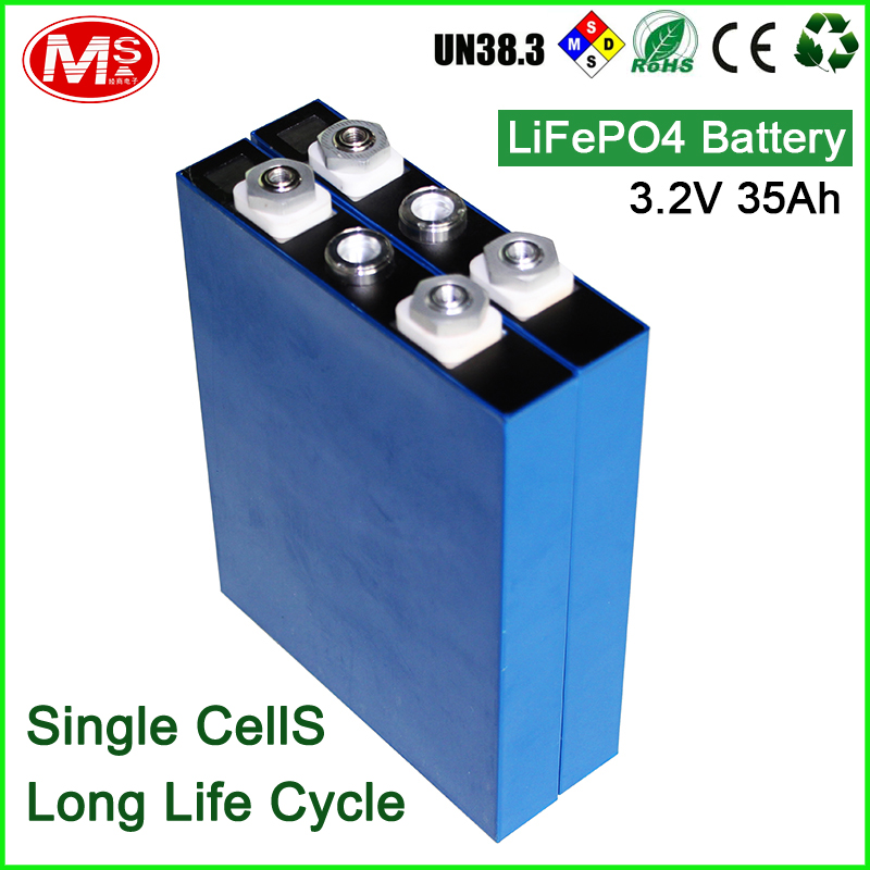 Factory price rechargeable lifePO4 <strong>battery</strong> for electric golf cart MS26136181