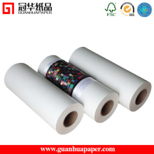 Digital Printing inkjet sublimation transfer paper