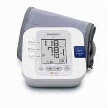 Omron M3 Intelli. Blood Pressure Machine NEW (HEM-7200)