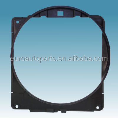 6205050355 WIND COLLECTING CIRCLE FOR MB TRUCK PARTS