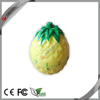 different vegetable shape plastic kitchen timer, cheap timer stopwatch