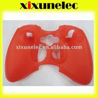 For xbox360 controller skin