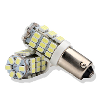 Universal use led car head lamp led indicator light ba9s led bulb T10 base 12V
