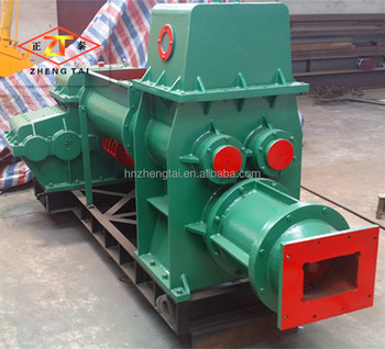 best price logo block making machine clay brick making machine burn brick machine for certificates