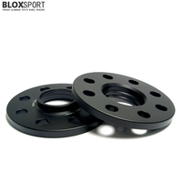 Aluminum Alloy ATV 4X110 Wheel Spacer for Yamaha Grizzly 700