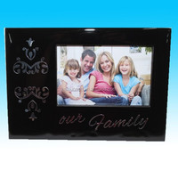 love wedding wallet size photo frames for sale