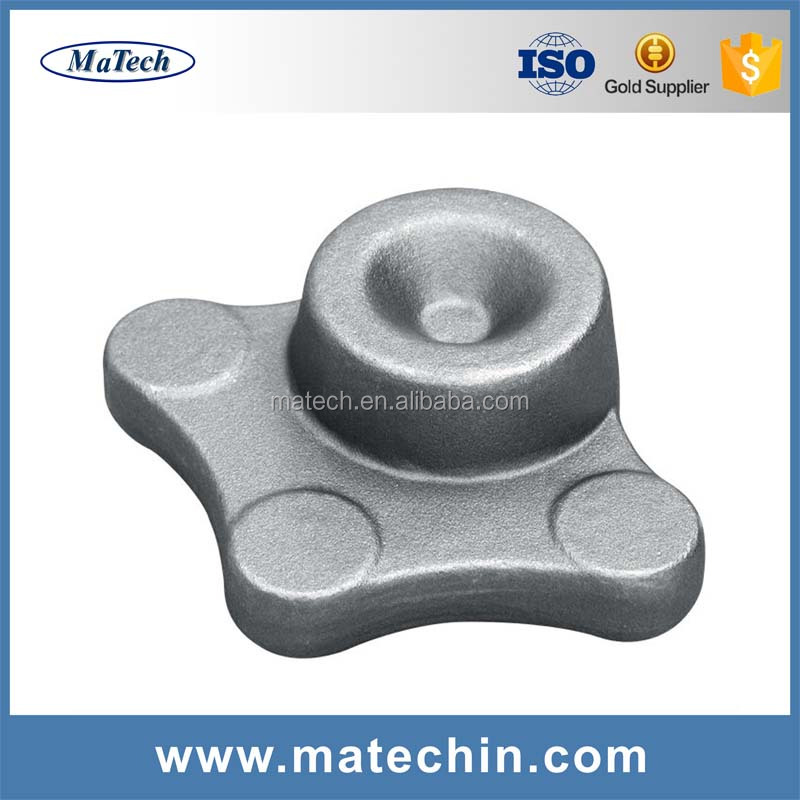 Bestseller Industry Spare Parts Foundry Custom Casting And Forging