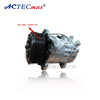 Car Air Conditioner Compressor( Auto A/C Compressor, Univerassal Auto Compressor)