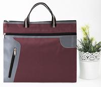 wholesale men business bag oxford conference bag