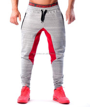 Aliexpress new arrival high quality men gym <strong>sport</strong> jogger pants