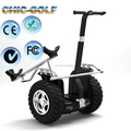 golf scooter electric golf cart scooter China factory balancing Scooter