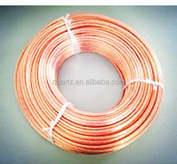 Durable new products top seller titanium cable ecig