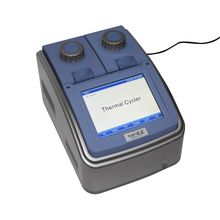 Laboratory Smart General GE thermal cycler pcr machine