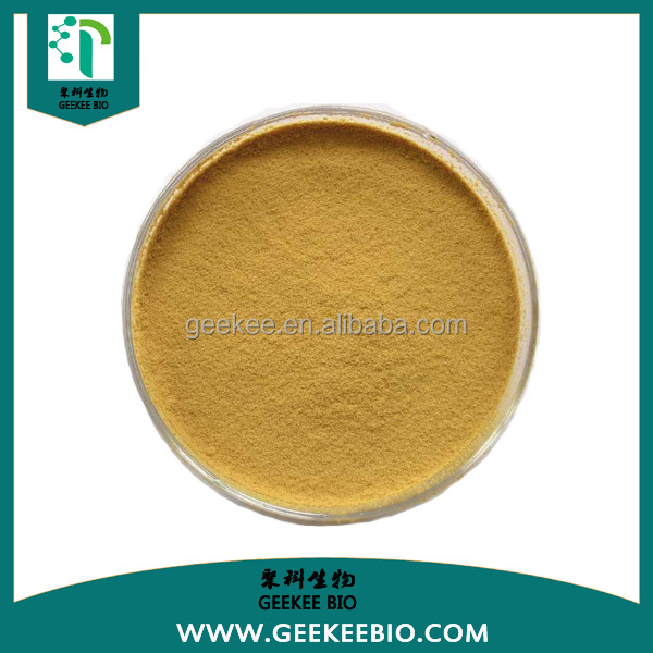 Best price Bitter Melon Extract 100% pure natural diabetes herb medicine Bitter Melon Plant P.E. Powder