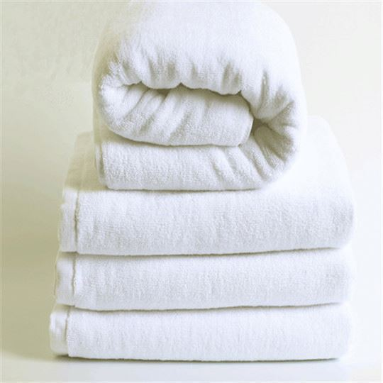 china wholesale square home trends bath towels