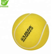 Promotional Most Popular Logo Printed Cheap PU Stress Ball