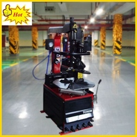 super quality cheap machine used tires changers