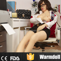 Vivid Japan 100% Silicone Real Sex Dolls For Men Boys Sex