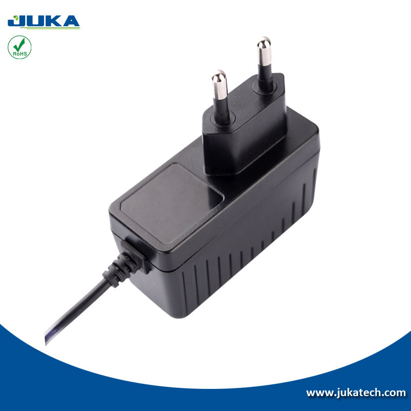 dc 12v 1a power supply/ transformer /power adapter for led lighting