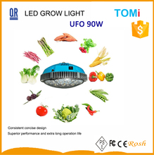 new products looking for distributor 90W china made led grow light for growing tomato