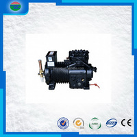 New coming economic copeland bus air conditioning compressor