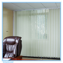 best price Sun shading curtain blinds home vertical curtains and blinds for hotel project