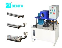 BENFA BFKY Serise Crimper Machine for Garden Hose