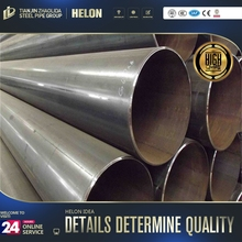 carton steel tube ! carbon steel tube din17175 roughness schedule 40 steel pipe