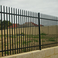 high quality wrought iron fence design,gates and grills design,wrought iron door grill designs