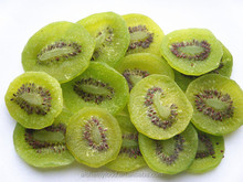 All Kinds Of Dried Fruits Kiwi Fruit Prices Freeze Dried Kiwi Fruit Slice
