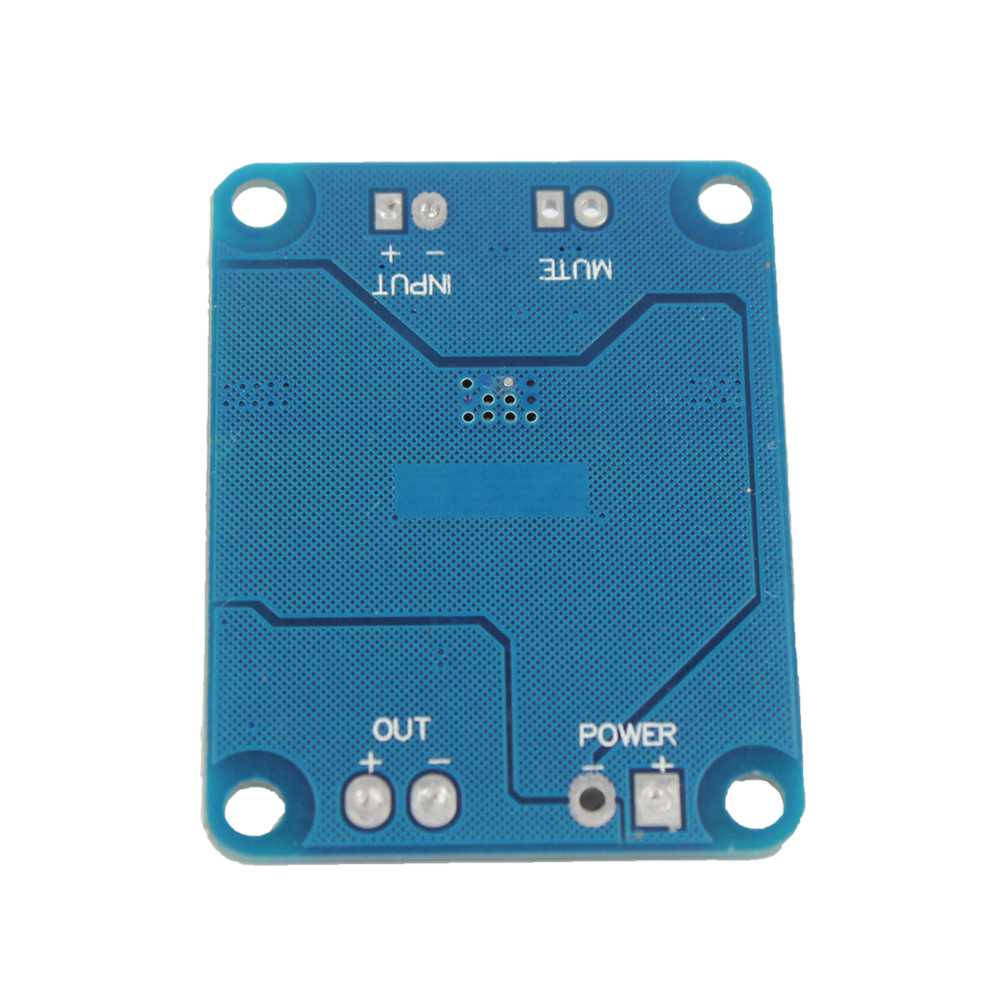Digital Mp3 Amplifier Board Suppliers Vtf108 Circuit Usb Sound Voice Recording Module And Manufacturers At