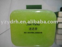 Quality Glycerine Bar Soap
