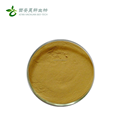 0.8%-1.2% parthenolide feverfew extract