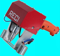 industrial pneumatic marking machine for motorcycle