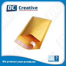 shipping package,bubble cushioned mailers