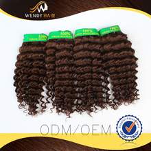xpression synthetic hair braids,synthetic afro curly hair