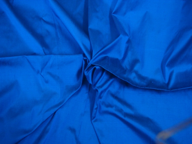 Shantung Dupion Silk Fabric(Chinese Dupion Silk Fabric)