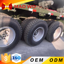chinese factory hot sell container semi truck tire sizes 8.5R22.0