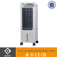 Made in China gaite indoor portable home small air coolers