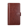BRG cell phone case with business card for IPhone 8/8plus leather wallet case cover,for Apple iphone x case