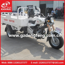 Manufacturer 3 wheel trimoto/china cargo tricycle/bicycle 4 wheels adult