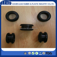 ASTM2000 compliance good price rubber grommet