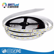 ul led tape 12 Volts Led Strip Light For Motorcycles