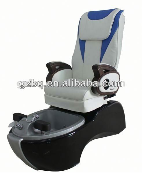 Beiqi salon furniture spa pedicure chair for kid